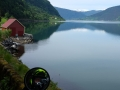 20140525 - Norge