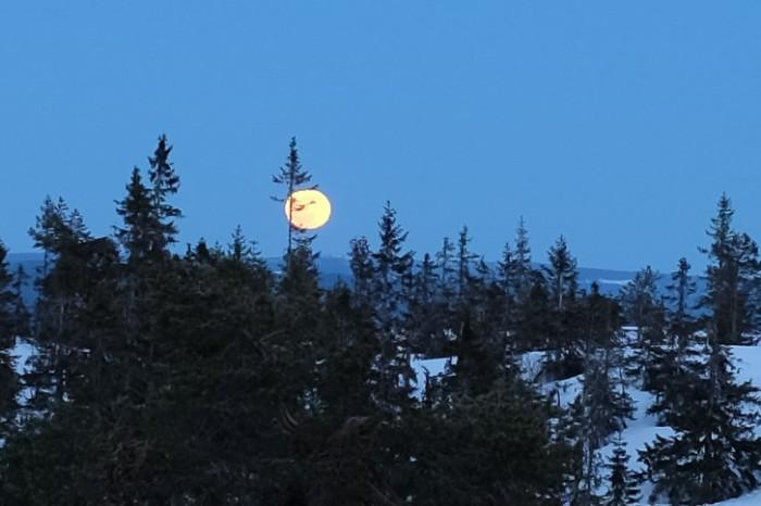 Månen i JPEG