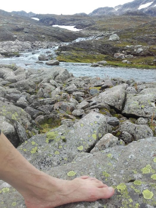 20160917_140219-jøkulen