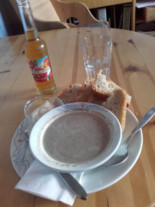 20170312_130958-suppe