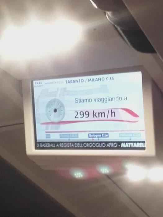 20170320-20170320_132602-tog