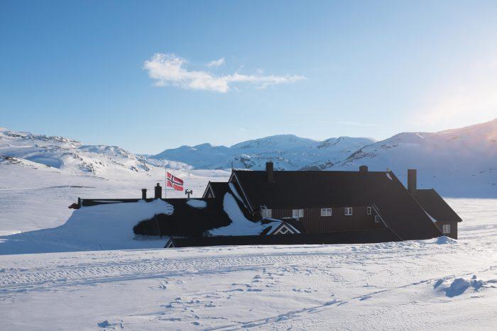 20170429-dscf3227-skitur