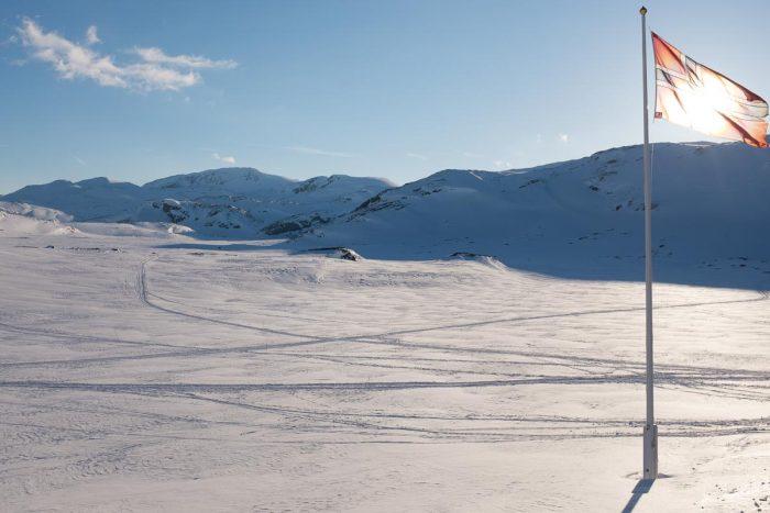 20170429-dscf3229-skitur