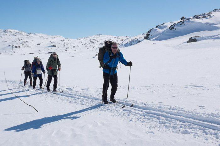 20170430-dscf3241-skitur