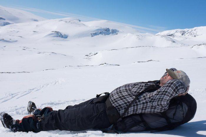 20170430-dscf3249-skitur