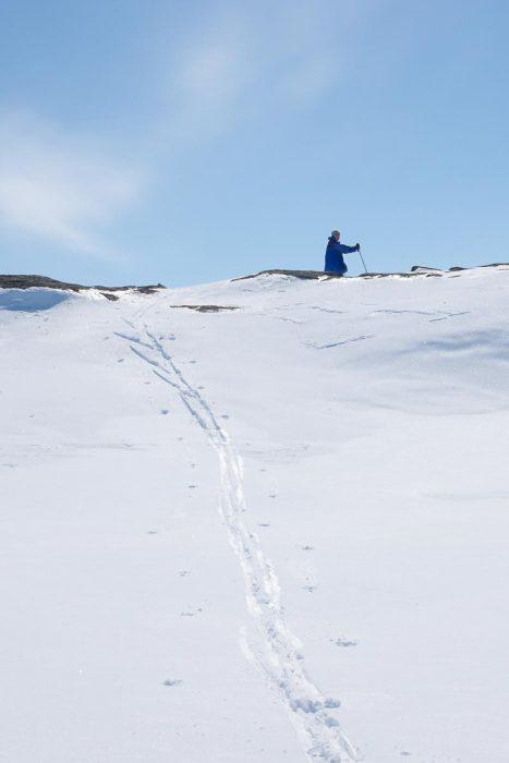 20170430-dscf3253-skitur