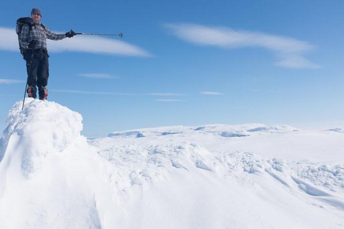 20170430-dscf3263-skitur