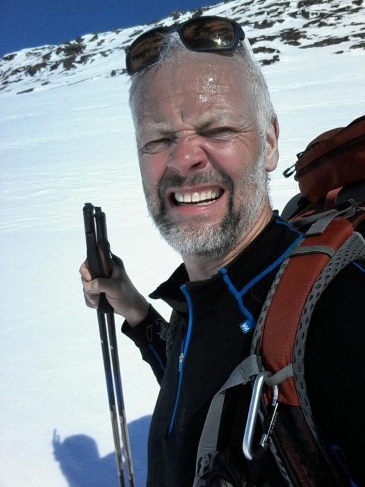 20170430_104844-skitur