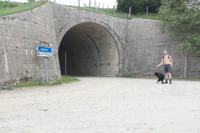 20170603-dscf3497-tunnel