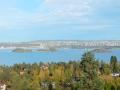 20131006 - Nesodden