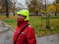 20131027 - Norge