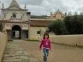 20131109 - Montemagno