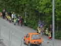 20140516 - Norge