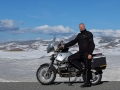 20140609 - Norge