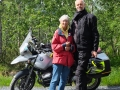 20140621 - Norge