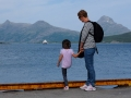 20140707 - Norge