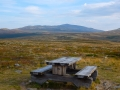 20140906 - Norge