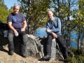 20140914 - Norge